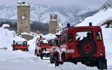 GettyImages_vigili_del_fuoco