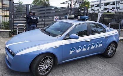 Mantova: 33enne accoltellata in fronte dall'ex compagno, è gravissima