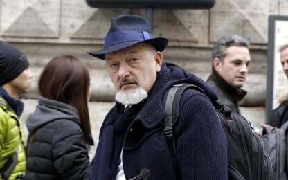 Consip: chiesto rinvio a giudizio per Tiziano Renzi, Verdini e altri 9