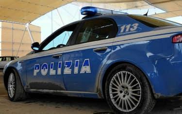 Fotogramma_macchina_Polizia
