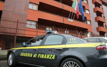 Guardia_di_finanza_carnevale_fotogramma