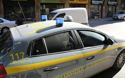 Palermo, mafia: sequestrati beni per 250mila euro al boss di Caccamo