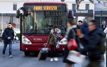 01_sciopero_atac_roma_ansa