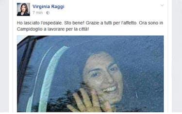 raggi_facebook_ospedale