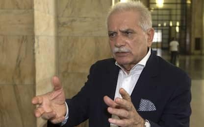 Caso Antinori, ginecologo condannato a 6 anni e mezzo in Cassazione