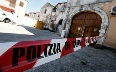 Fotogramma_Polizia_arresti_camorra_2__1_