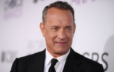 GettyImages-tom_hanks