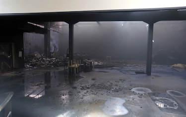 incendio_museo_fotogramma4