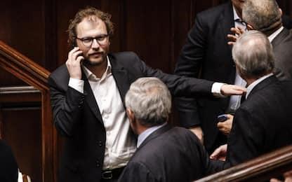 Consip, vertice tra Procure a Roma. Il 15 marzo mozione sfiducia Lotti
