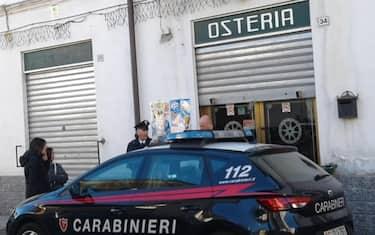 osteria_lodigiano_rapina_ansa