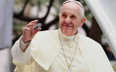 GettyImages-Pope