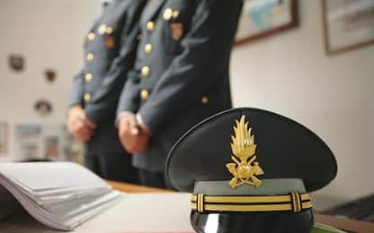 Fiumicino, tornano dal viaggio di nozze con 5 Kg di cocaina: arrestati