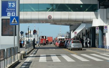 GettyImages-Fiumicino
