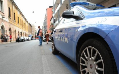 Roma, sgominata baby gang: avrebbe compiuto almeno 5 colpi