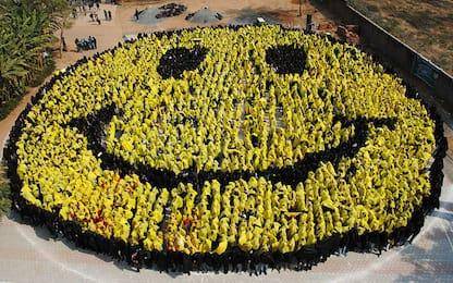 Giornata della Felicità, 5 anni fa l'istituzione da parte dell'Onu