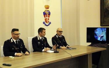 Fotogramma_concussione_arrestato_dipendente_comunale_pioltello_
