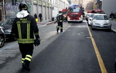 lapresse_vigili_del_fuoco