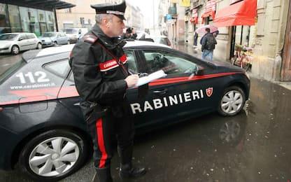 Lentini, donna di 39 anni uccisa con due colpi di pistola da un 82enne