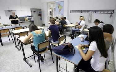 classe-scuola-ansa