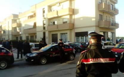 Brindisi, avvocato spara e uccide un suo cliente dopo una discussione
