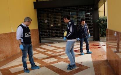 Ragazzo accoltellato a Brescia, fermato un 23enne: ha confessato