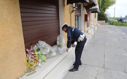 Budrio, Igor il russo nel mirino: avrebbe ucciso anche una guardia
