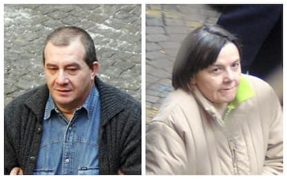 Strage di Erba, Cassazione: atti a Como su nuovi accertamenti