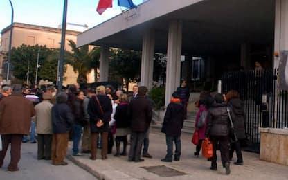 Don Librizzi: confermata la condanna per abusi su migranti