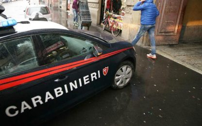 Donna accoltellata nel Salernitano, muore durante la corsa in ospedale