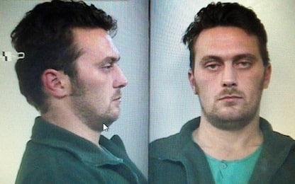 Caccia al killer, un mese fa il delitto di Budrio