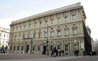 Milano, dal 7 giugno torna in streaming Palazzo Marino in Musica