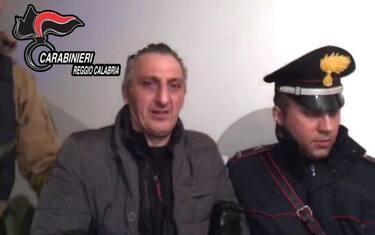 giuseppe_facchineri