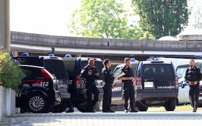 Mantova, aggrediscono e rapinano chef stellato: arrestati