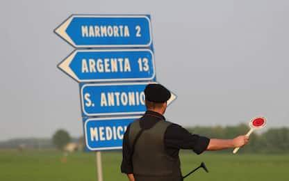 Fuga di Igor, la Procura militare indaga sulla mancata cattura