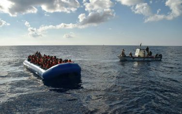 GettyImages_Migranti_2