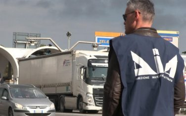 autostrade-sicilia-dia