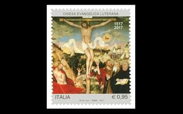 francobollo_chiesa_luterana_500_bis