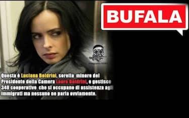 fake_news_bufala_sorella_boldrini