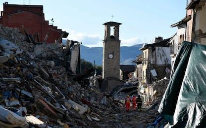 Vacanze estive, 6 milioni di italiani hanno scelto le zone terremotate