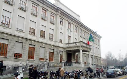 """Milano: diagnosi preimpianto un """"diritto"""" con malattia genetica grave"""