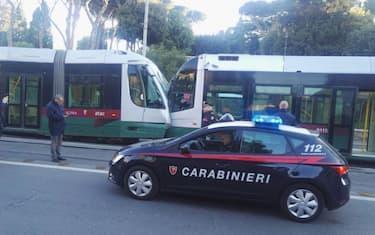 01_scontro_tram_roma
