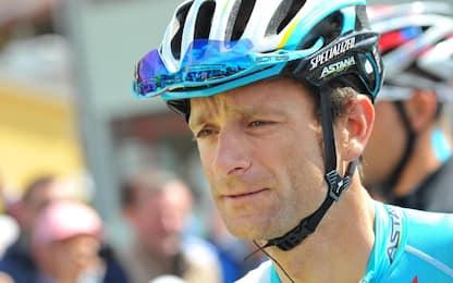 Michele Scarponi, martedì a Filottrano i funerali del ciclista