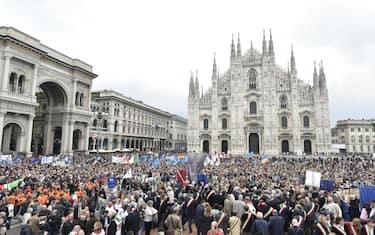 01-milano-manifestazione-25-aprile-ansa