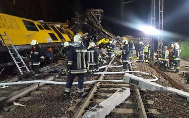 01-incidente-ferroviario-bolzano-brennero-ansa