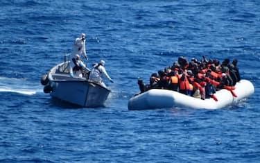 migranti_canale_sicilia