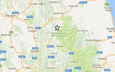 terremoto-visso-mappa