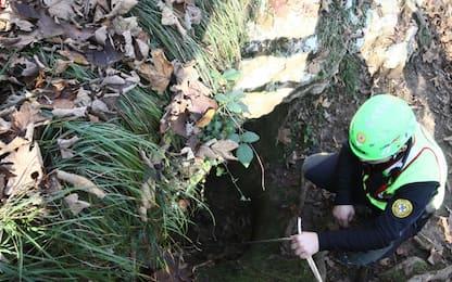 Incidenti montagna, cercatore di funghi muore nei boschi del Mortirolo