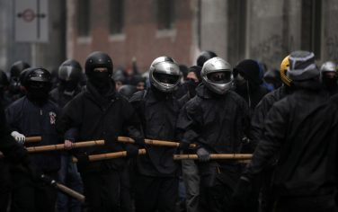 no_expo_manifestanti_ansa