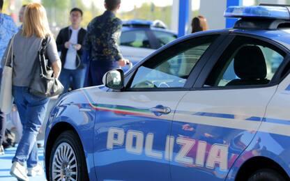 Trapani, maltrattava e segregava in casa i genitori: arrestato 47enne