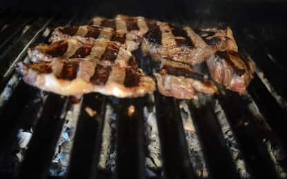 Wef, mangiare meno carne rossa può ridurre del 5% le morti prevenibili